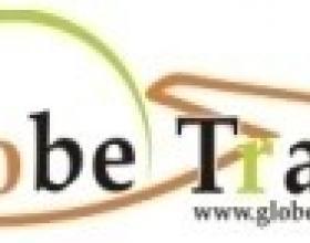 Лицензиран туроператор - почивки, екскурзии, резервации
