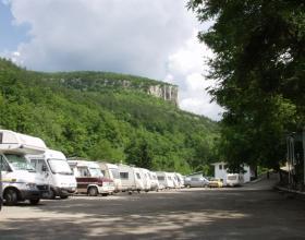 Къмпинг, Планински туризъм, Хижи, Дряново, Места за настаняване