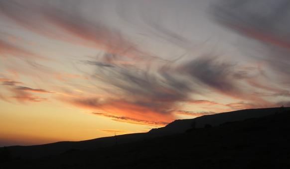 Триглав, Централен Балкан, Национални паркове, Калофер, Забележителности Калофер, Забележителности Стара планина