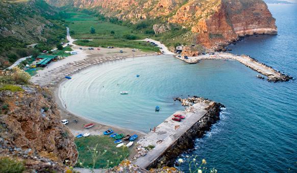 Болата, Морски курорти, Забавления на морето, Пътуване с яхта, Почивка в България, Морски дестинации