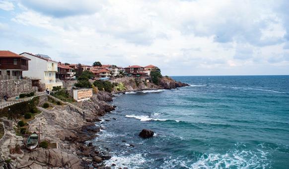 Созопол, Морски курорти, Забавления на морето, Пътуване с яхта, Почивка в България, Морски дестинации