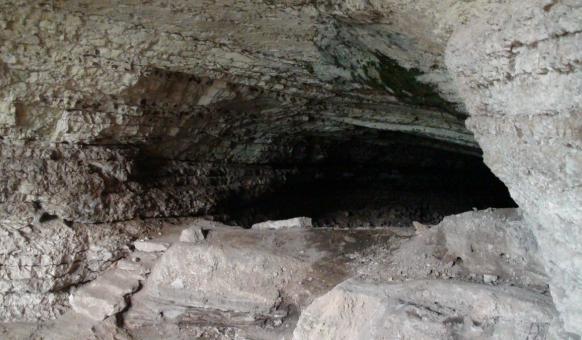 Забележителности в Белоградчик и региона