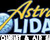 Туристически агенции, туроператори, Астрал Холидейз